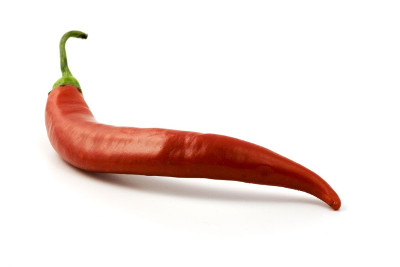 red-hot-chilli-pepper