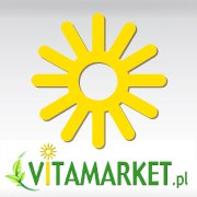 vitamarket.pl